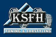 KSFH-Tuning und Carstyling