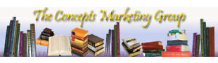 The Concepts Marketing Group