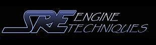 SRE Engine Techniques