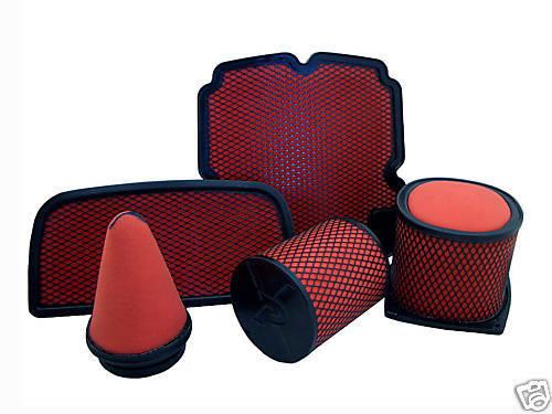 # PIPERCROSS AIR Filter fit  SUZUKI  GSX1400 01-06    MPX070