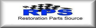 RPS_Parts