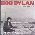 Under The Red Sky by Bob Dylan (Sep-1990, Columbia)