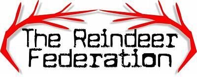 The Reindeer Federation