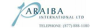 Paraiba International