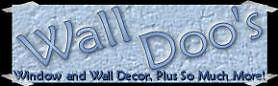 Wall Doo's Clearance Outlet