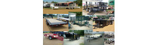 TraylorCo Trailers