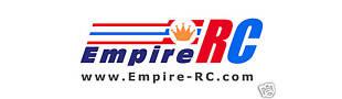empire.rc
