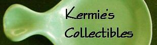Kermie's Collectibles