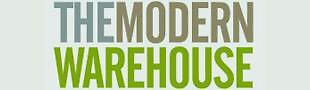 The Modern Warehouse