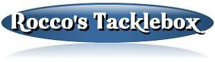 roccos_tacklebox