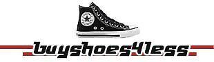 buyshoes4less