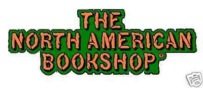 North American Bookshop