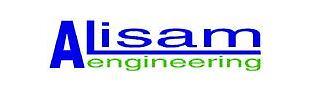 Alisam Engineering
