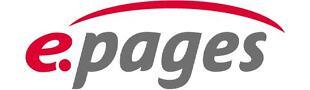 ePages Konsumwarenhaus