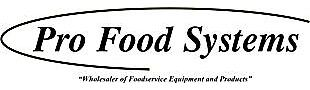 Pro Food Systems