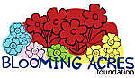 blooming-acres-foundation