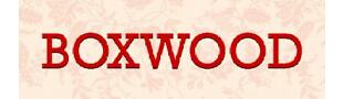 BOXWOOD 87