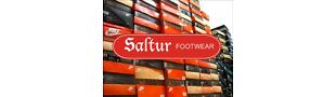 Saltur Footwear