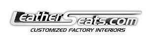 leatherseats.com1