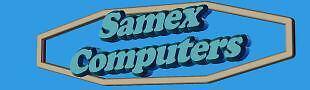 Samex Computers