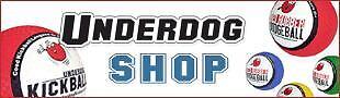 Underdog Shop