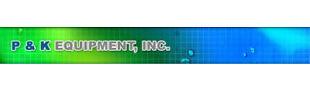 P and K Equipment Inc