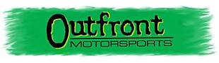 OUTFRONT MOTORSPORTS