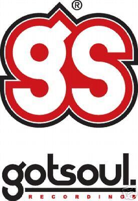 gotsoul Boutique