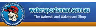 The Waterski and Wakeboard Shop