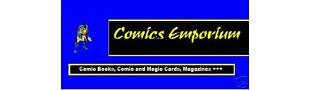 comicsemporium