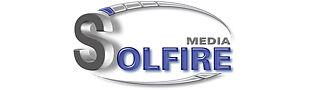 Solfire-Media-Shop