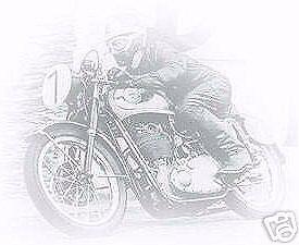 dutch-lion-motorbikes
