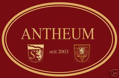 antheum