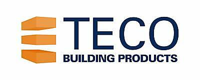 TECO Building Products