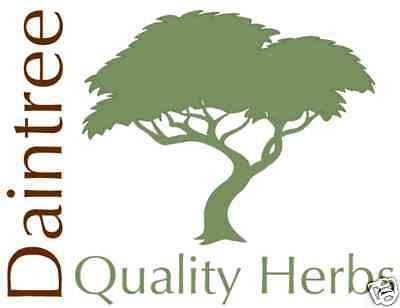 Daintree Quality Herbs